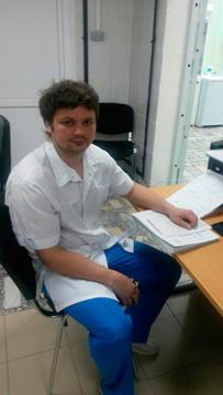 Лечение простатита на израильском аппарате отзывы