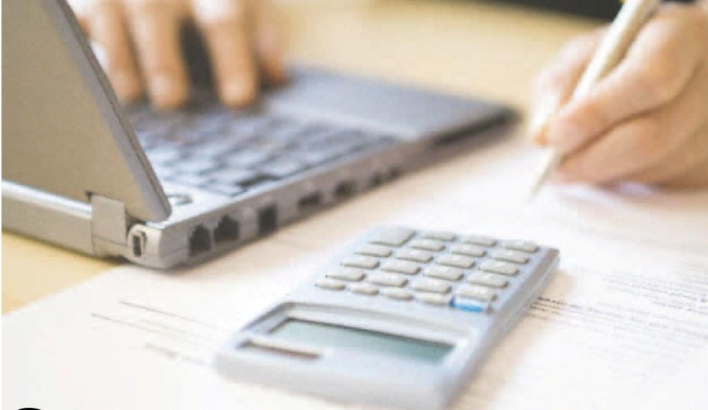 Как возместить затраты на лечение в платной клинике через омск