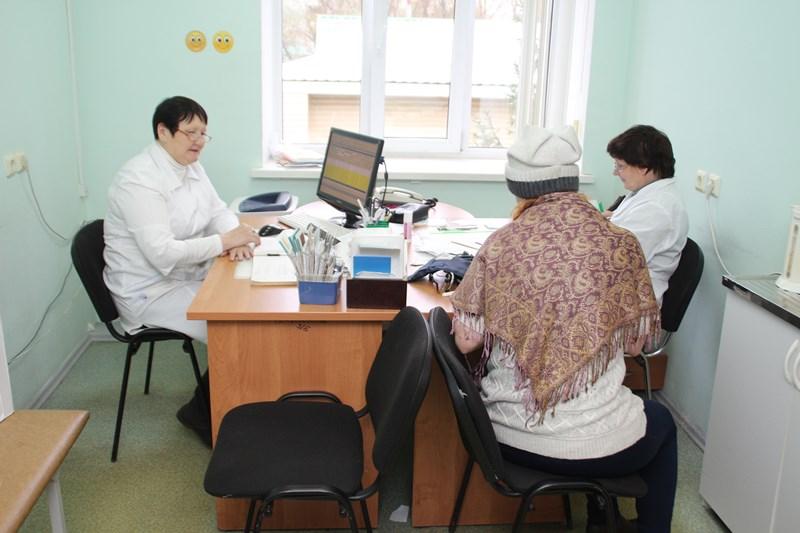 За неделю число заболевших свиным гриппом увеличилось на 11 человек