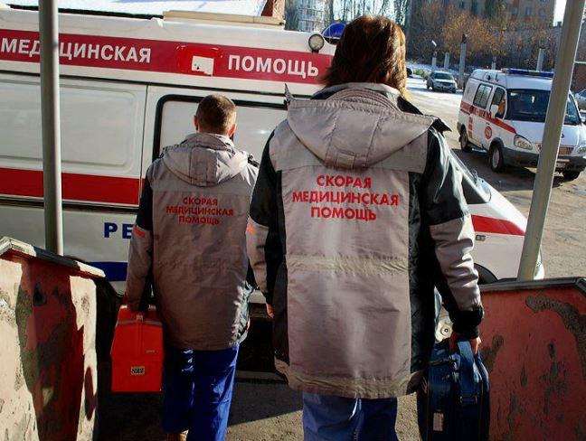 В 47 российских регионах проводятся карантинные мероприятия направленные на снижение заболеваемостью гриппом. Хуже