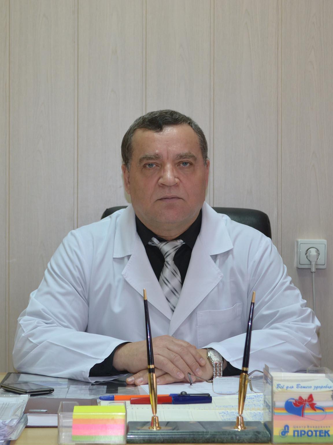 В Иркутске есть здоровые мужчины