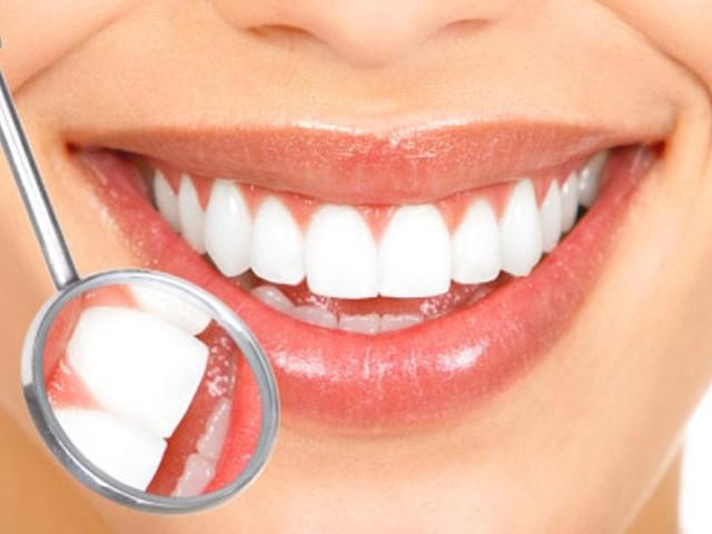 В Российской Федерации убежал стоматолог, удаливший пациенту 22 здоровых зуба