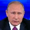 Путин наградил омских врачей за самоотверженную борьбу с коронавирусом