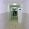 В омских больницах освобождают почти 300 ковидных коек